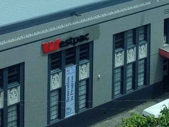 westpac banking strategy Westpac institutional bank, has specialist teams operating globally across all key   westpac banking corporation is committed to a growth strategy in europe.
