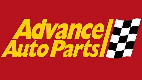 Is The Rally Of Advance Auto Parts Overdone Advance