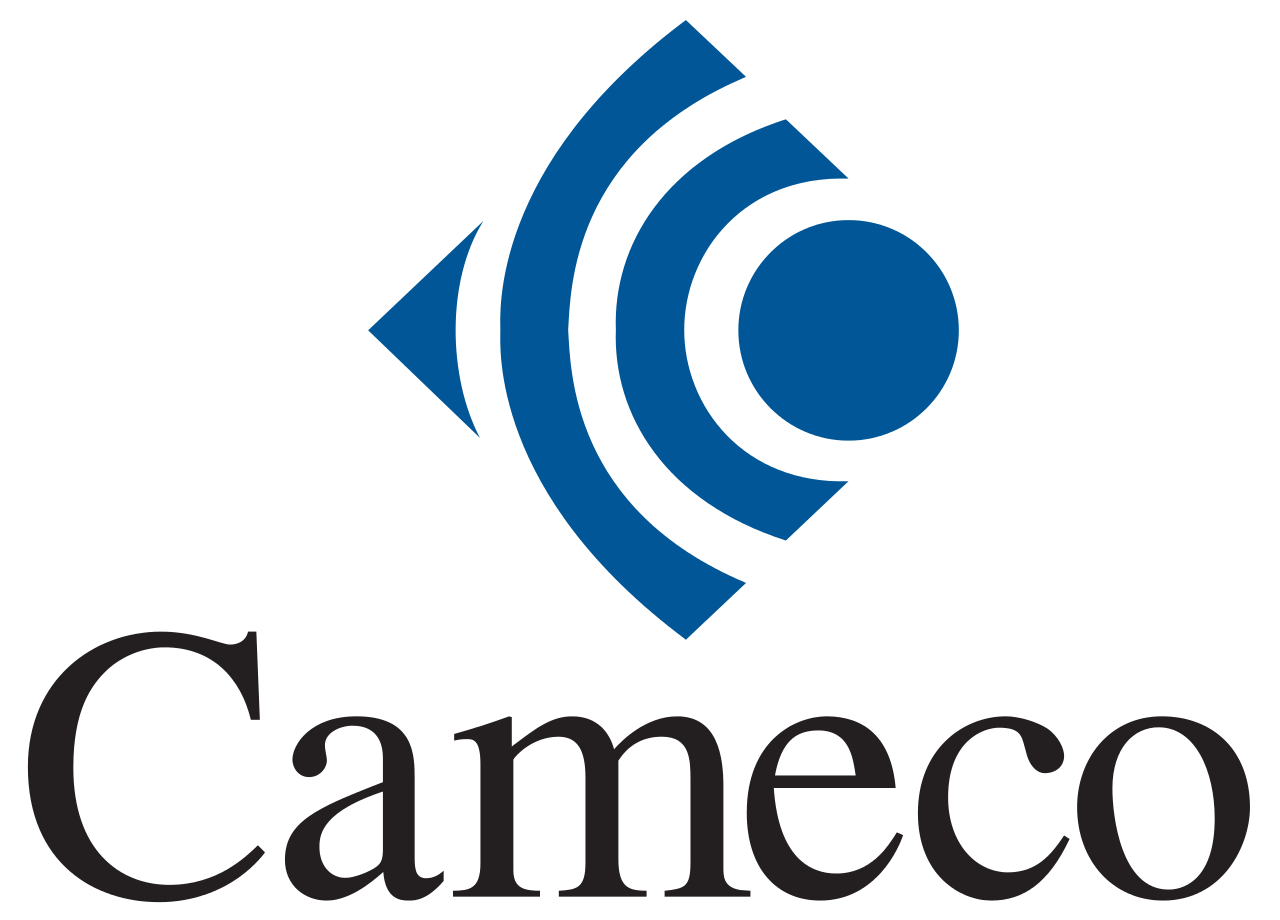 Image result for Cameco