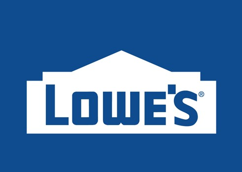 lowes market segment Lowescom/investor for a reconciliation of non-gaap financial measures  us  home improvement market highly fragmented with lowe's share less than 10.