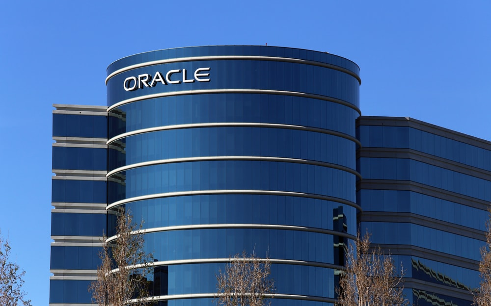 Oracle's New Legal Challenge: Of Companies And Culture