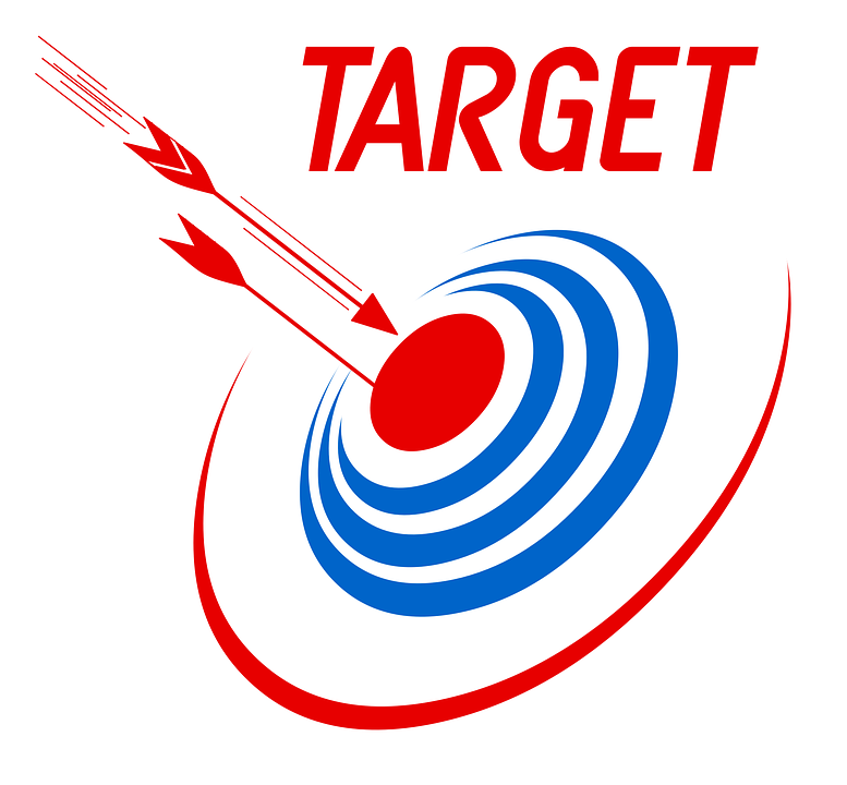 Http Seekingalpha Com Article 3976297 Target Wal Mart Moves Overwrought