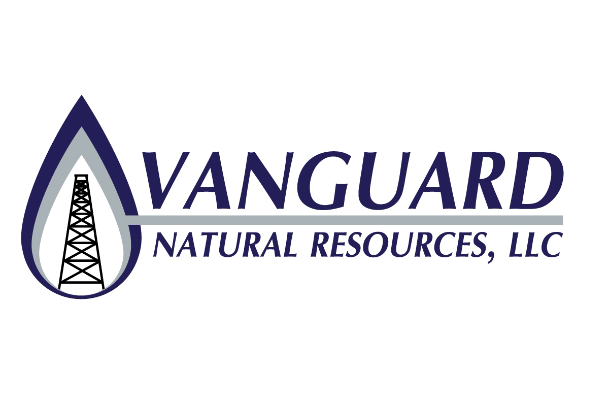 Vanguard Natural Resources Preferred Stock In Bankruptcy
