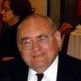 William Stamm