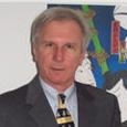 Steve Szirom