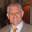 Mitch Tuchman picture