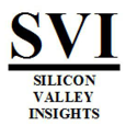Silicon Valley Insights