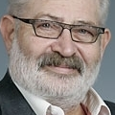 Dennis Loeser