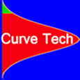 Curve Tech Investing
