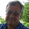 Jim Hawthorne