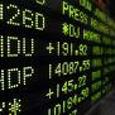 Super Stock Blog