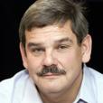 Rick Krementz