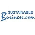 SustainableBusiness