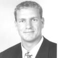 Daniel Pfaendler