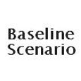 The Baseline Scenario