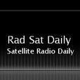 Rad Sat Daily