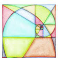 Fibonacci Sequence picture