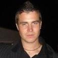 Michael Catalin Vlaicu