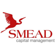 Smead Capital Management