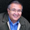 Tony Sagami