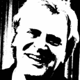 Ivan Kitov picture