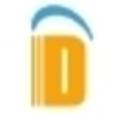 DubaiBeat.com