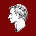 Caesars Report