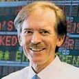 Articles About Bill Gross