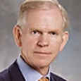 Jeremy Grantham picture