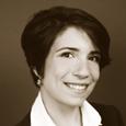 Sara Nunnally