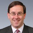 Patrick Chovanec