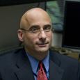 John Lombardo, CFA