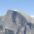 Sierra Monolith Investments