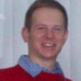 Josh Hendrickson