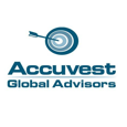 Accuvest Global Advisors