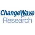ChangeWave Research