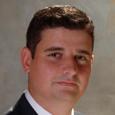 Eric Barden, CFA