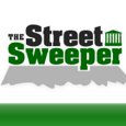 The Street Sweeper picture