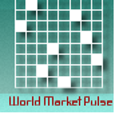 World Market Pulse picture
