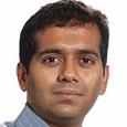 Jatin D. Shah