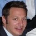 Douglas Landy