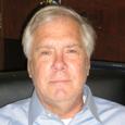 Jim Boswell