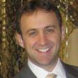 Joseph Bohm