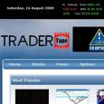 TraderTape