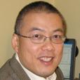 Carlton Chin, CFA picture