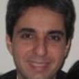 Omer Uzun picture