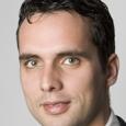 Maarten Spek