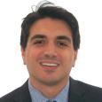 Paul Nouri, CFP