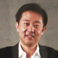 Mingdong Wu