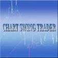 Chart Swing Trader